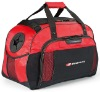 Fashion 600D sport travel bag