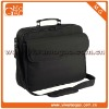 Laptop Breifcase Bag With Flap
