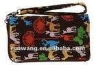 beauty phone case bag