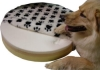 Customer-made memory foam pet's bed W