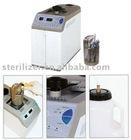 1.2L Class N Portable Dental Autoclave Sterilizer