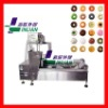 2012 automatic machine donut fryer