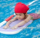 Swimming kickboard,Swim Safe Pool Training Aid Kickboard Float Board For Kids Adults,wholesale EVA kickboard