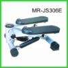 Aerobic Exercise Mini Stepper Trainer