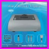 MY-YS905 4 in 1 Diamond Dermabrasion Equipment (CE Approval)
