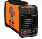 smarter tool 200A MMA lift TIG inverter welding equipment