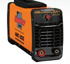 smarter tool 200A MMA lift TIG inverter welding equipment