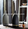 2012 Brand-new CERAMIC AROMISTER Ultrasonic Ceramic Aroma Diffuser Humidifier with 2-Mist Level, Pottery and Porcelain Case