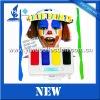 fans face paint,sport face paint,promotional face paint,fans paint,national face paint,flag face paint