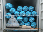 PP SMS Nonwoven fabric