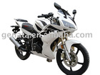 Racing Motorcycle GM200-27A