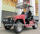 800cc UTV Side by Side