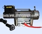 LD16500 winch