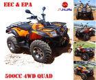 Quad bike/Utility Vehicle/Utility ATV