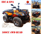 Quad bike/Utility Vehicle/Utility ATV