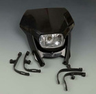 dirtbike front light,HID avaliable