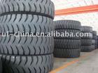 Heavy Vehicle Radial OTR tire 27.00R49