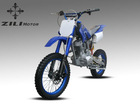 250cc motorbike good quality full size popular types