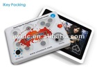 Joystick for iPad/iPhone,etc ,touch screen