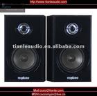 2.0ch MINI USB SPEAKER TL-M2015