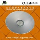 120W LED Mining Lamp
