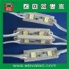 5050 smd led modul