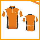 riding bicycle sportwear