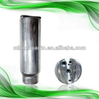 Receiver Drier for TOYOTA CAMRY 60*185mm R134a