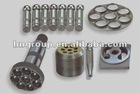 Doosan Hydraulic pump parts of excavator