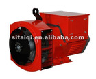 Competitive wuxi newage stamford alternator/generator