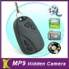 Cheapest car key camera factory direct selling