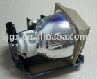 projector lamp PLUS U5 MB60XA uhp 200W