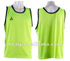 HEALY Soccer Vest Bibs Training Vests