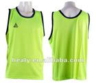 HEALY Soccer Vest Bibs Training Vests