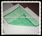 High quality pp fruit mesh net bag/Polyester mesh bags package bag