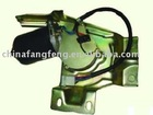 wiper motor for Chinese trucks(Hao-jun TRUCKS and HEAVY DUTY TRUCK