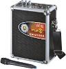 portable rechargeable speaker(DM-H1)