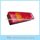 24V best sellling multifunction led combination tail lamps
