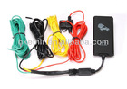 small and easy installation vehicle GPS tracker