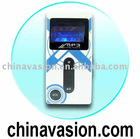 1GB Digital MP3 Player + Speaker
