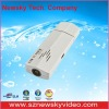 analog tv usb tuner Global Signal USB STICK--TV201P