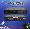 Professional KTV Amplifier KTVA-2100U