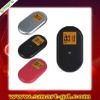 Mouthpiece Digital Alcohol Detector