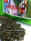 Lingshan tea