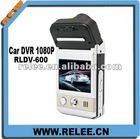 car black box camera HD 1080p Night Vision