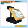 "POS MACHINE (15"" touch screen)"