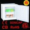 mini freezer for medicine