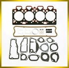Gasket full set for Massey Ferguson