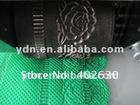 ultrasonic lace cutting machine