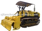 China agricultrual crawler tractor (LS053)